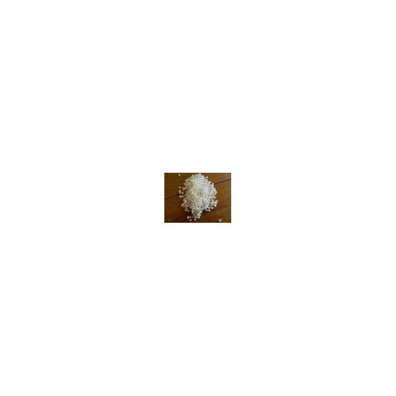 Granules Glorex large 100g