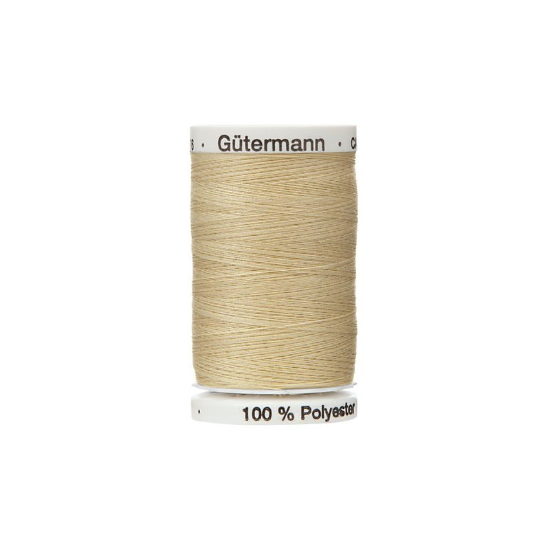 Gutermann Thread 186