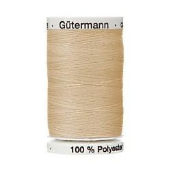 Gutermann Thread 421