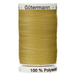 Gutermann Thread 968