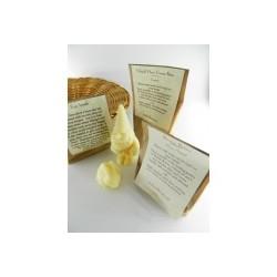 Sarafina's Gnome Butter - Coconut