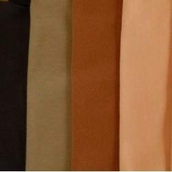 Doll Jersey De Witte 1/2m T104