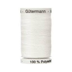 Gutermann Thread 111