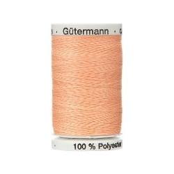 Gutermann Thread 979