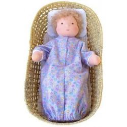 "Baby Companion 16"" (40cm)"