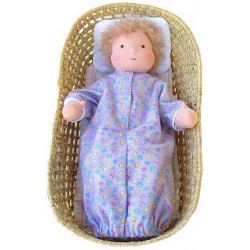 "Baby Companion 14"" (35cm)"