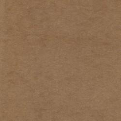Deer/Buck Suede - Calfskin