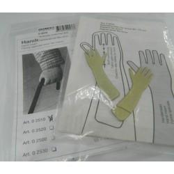 Glorex Hand Inserts 30-35cm