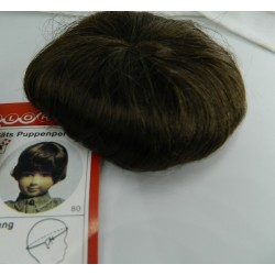 Glorex Wig 28-29cm