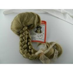 Glorex Wig - 23-24cm