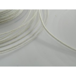 Wire Cotton Covered 0.50