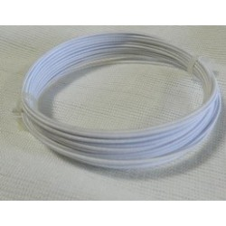 Wire Cotton Covered 0.90mm