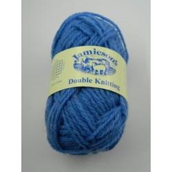 Bluebell 665 25g