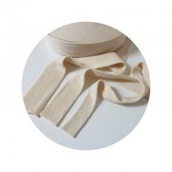 Tubular Cotton Bandage 5cm