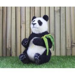 Panda Kit