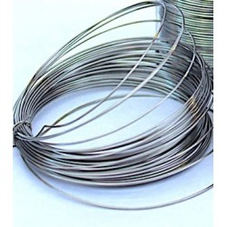 Wire Firm 1.25mm x 5m