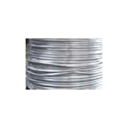 Wire Firm 1.00mm x 7m