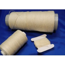 Linen Tying Thread 10m