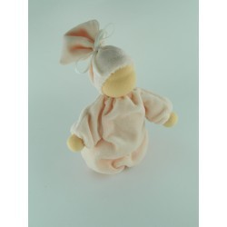 Weighted Doll 16cm Kit