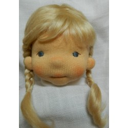 North Coast Dolls Kit 30 -...