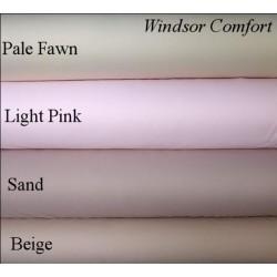 Windsor Comfort 1/2yd