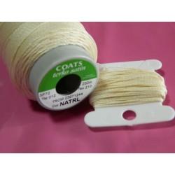 Terko Satin Tying Thread 10m